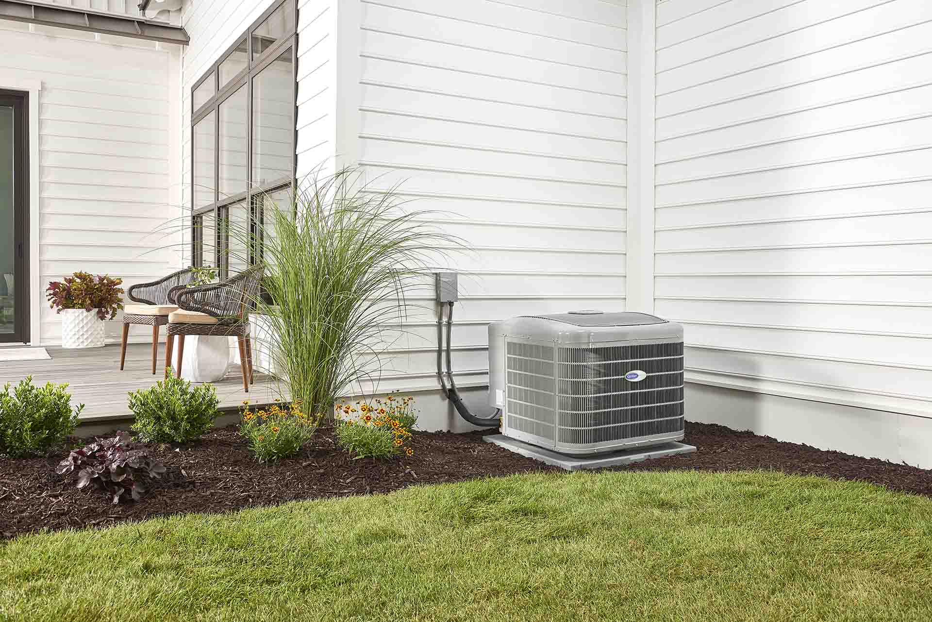 Is it time to replace your air conditioner?